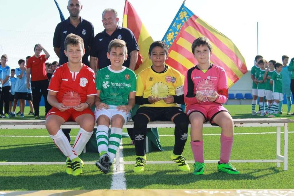 jornada-1-copa-ffcv-1617-clasificados-1ano
