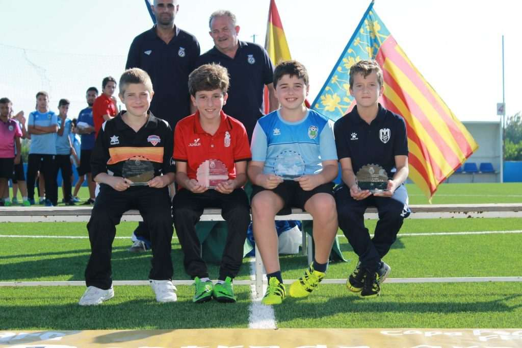 jornada-1-copa-ffcv-1617-clasificados-2ano