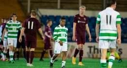 """Rodgers pone cordura con el precoz Karamoko: """"Dejadlo tranquilo, tiene 13 años"""""""