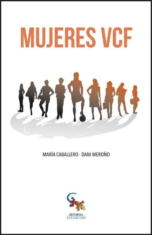 libro-mujeres-vcf