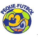 logo-pequefutbol