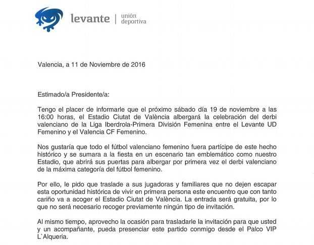 carta-quico-levante-derbi