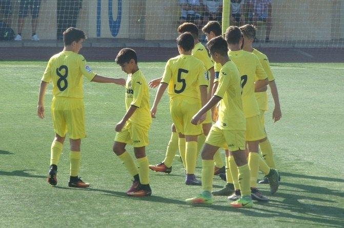 Foto: blauigroc.com
