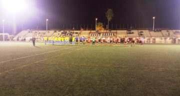Resumen Liga Nacional Juvenil Jornada 11: Valencia CF, Torre Levante y Villarreal CF siguen un escalón por encima