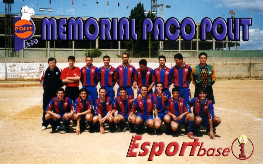 memorial-promo-partido-viejas-glorias