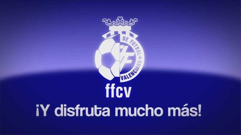 app-ffcv