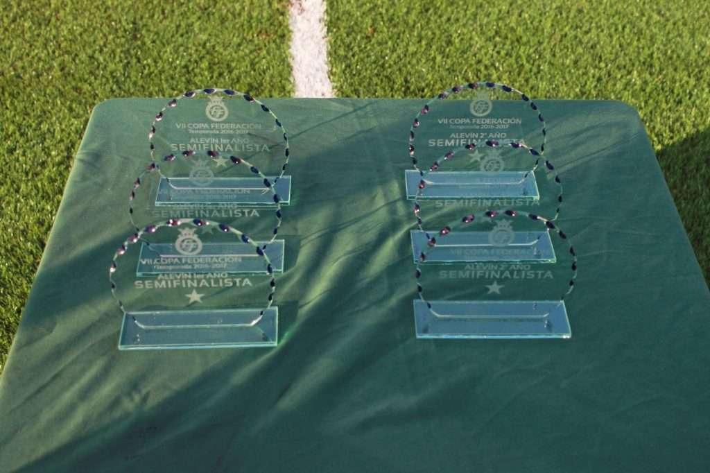 copa-ffcv-federacion-clasificados-1er-ano-2do-ano
