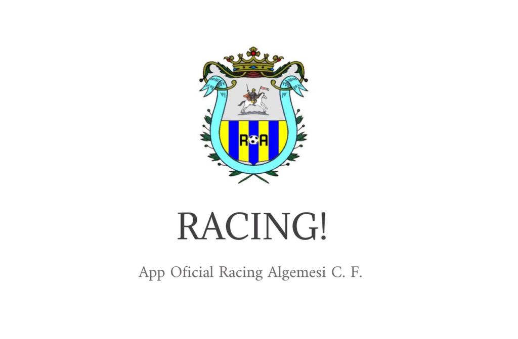 racing-app