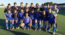 La FFCV organizará la Primera Fase de los Campeonatos de España Sub-16 y Sub-18