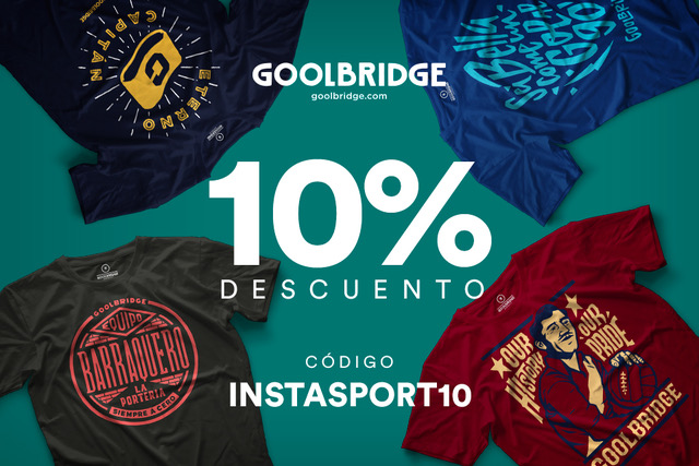 goolbridge-instasport