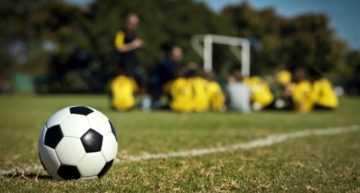 El dilema de los contenidos en el entrenamiento del fútbol base