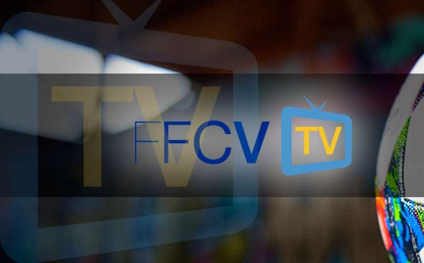 ffcv-television