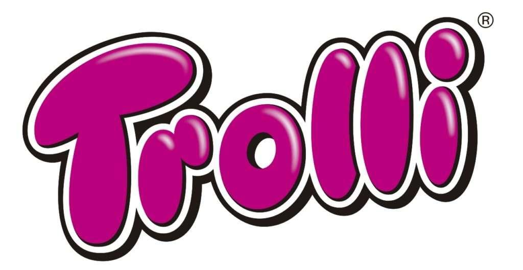 trolli_logo