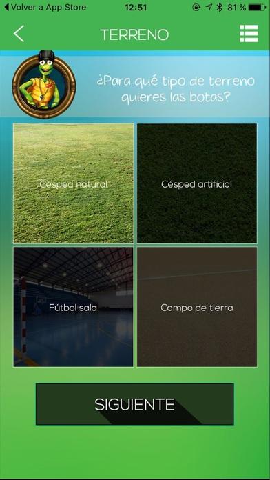 footadvisor-02