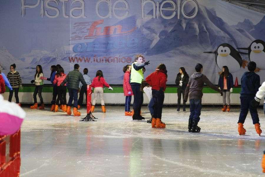 fun-on-ice