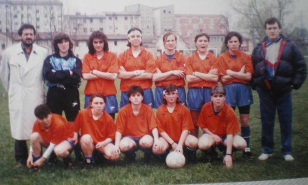 np-polit-ffcv-cto-espana-1989
