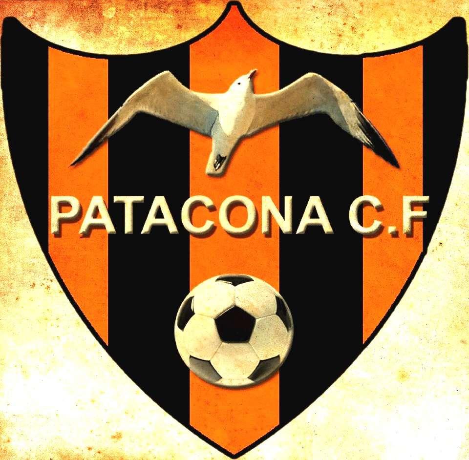 patacona-escudo