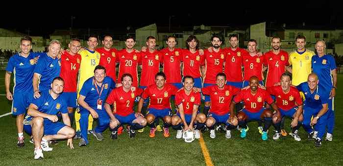 leyendas-espana