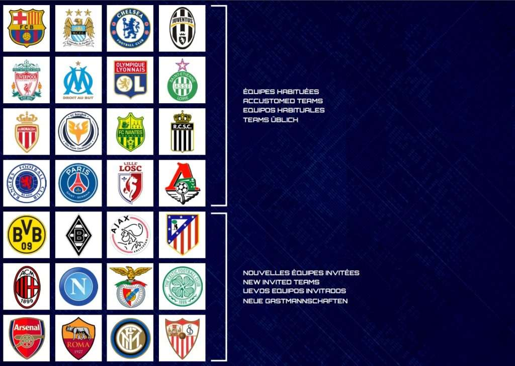 mini-mondial-equipos