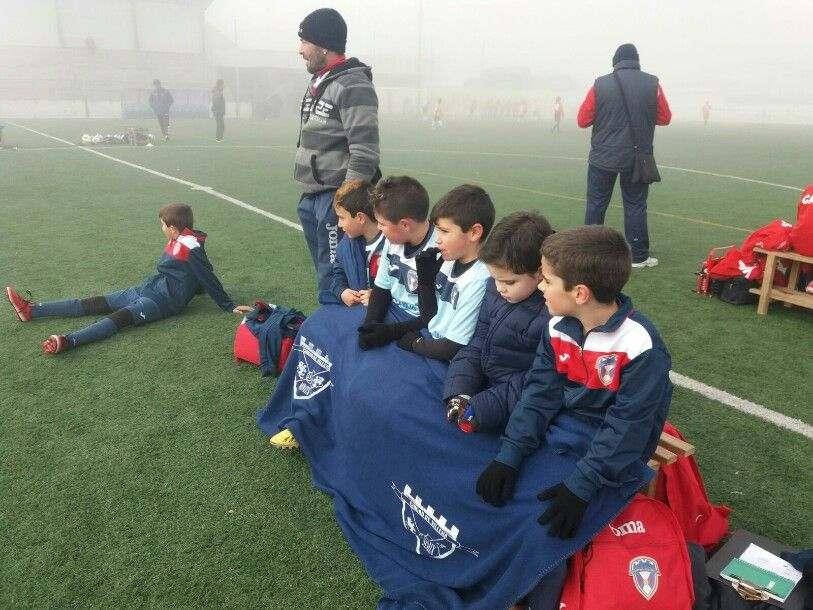 sporting-villena-talleres-emilio-02