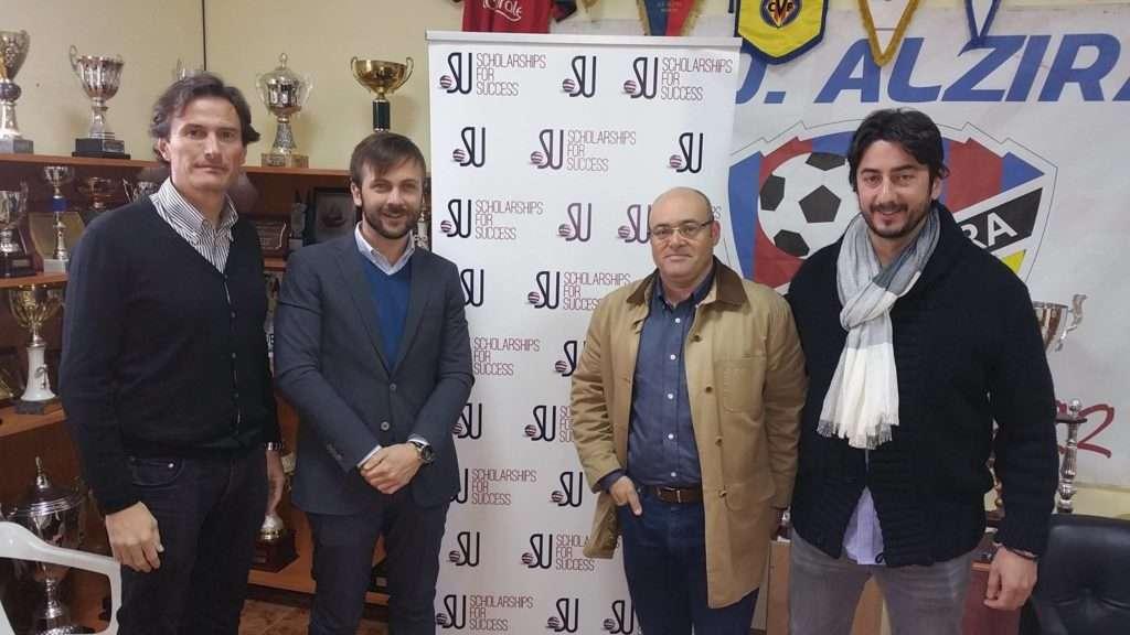Foto: Alzira Radio
