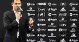 La UEFA admite el error con el penalti de la Youth League… un año después