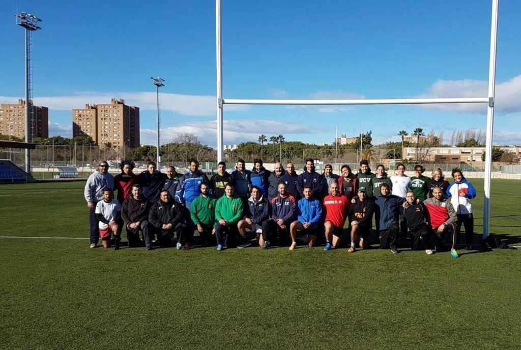 escola-rugby