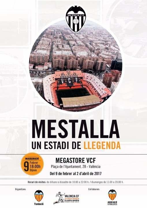 mestalla-leyenda-vcf