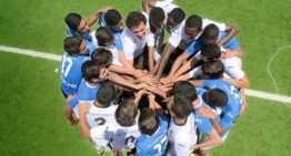 Cosas que el fútbol no enseña a otros deportes… y podría enseñar