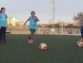 El fútbol base femenino se dará cita en Quart de Poblet el 4 de abril