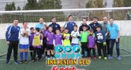 Más de veinte clubes confirmados para el torneo inclusivo del año: la I Inclusión Cup Esportbase