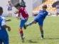 El 1 de octubre de 2017 arrancan las competiciónes FFCV de fútbol-8 en la temporada 2017-2018