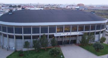 La Entrega de Premios al Fútbol/Fútbol Sala Base de Castellón será el lunes 26 de Junio