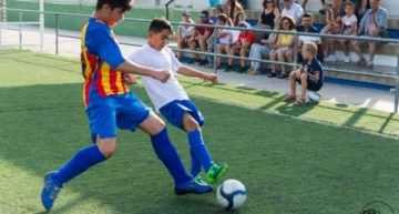 La importancia de la metodología en el fútbol (inclusivo o no)