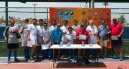 VIDEO: La I Inclusion Cup Esportbase, desde dentro