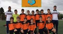 II Torneo de Selecciones desde el 27 de junio en Catarroja