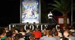¡Empieza lo bueno! Presentado el 34º COTIF en l'Alcudia