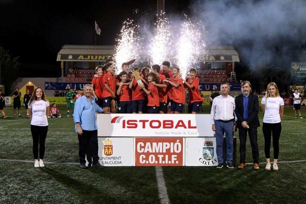 sevilla-campeon-cotif-promeses-2017