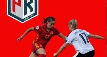 Acuerdo importante entre Peña Raval y Elche CF Femenino