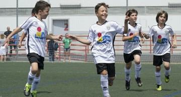 El Mislata Club de Futbol prepara la temporada 2016-17