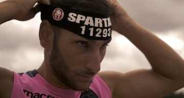 VIDEO: Levante UD y Spartan Race aúnan valores en el retorno granota a Primera