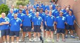 La FFCV crea una nueva Bolsa de Trabajo para entrenadores
