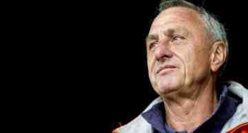 La autobiografía de Johan Cruyff: lectura obligada para padres, madres, futbolistas y entrenadores