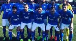 Orihuela-Ontinyent y Torre Levante-Paiporta, semifinales autonómicas de Copa RFEF