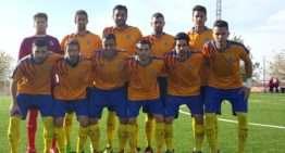 La XI Copa de las Regiones UEFA disputará su primera fase en la Comunitat Valenciana