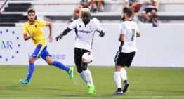 VIDEO: Torre Levante y Ontinyent jugarán la final de la Fase Autonómica de la Copa RFEF