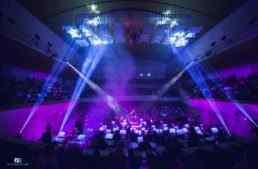 La Film Symphony Orchestra regresa a Valencia con tres conciertos de cine