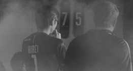 El PSG eSports desmantela su sección de League of Legends