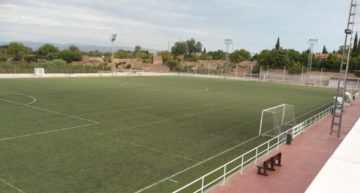 Lliria será sede de la Primera Fase de los Campeonatos de España femeninos