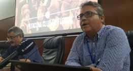 Carné por puntos: escuelas de fútbol base y sus medidas proactivas para erradicar la violencia